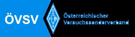 D-STAR Austria Logo